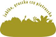 Dudek-Sad Logo